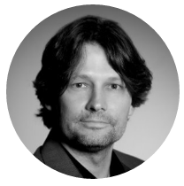 startup-founder-ALP