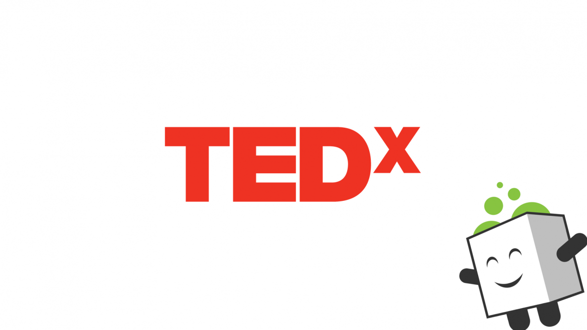 future-of-work-tedx