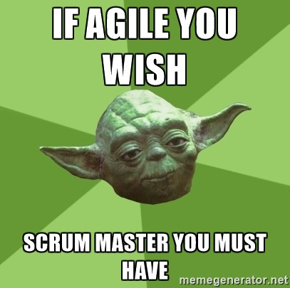 what-is-a-scrum-master