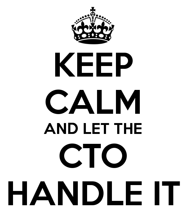what-is-cto