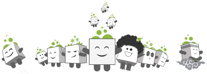 obecto-community